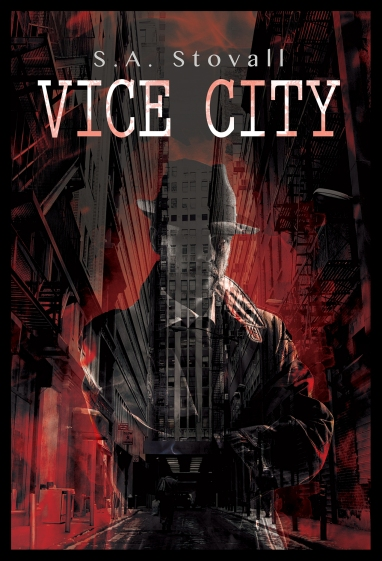 ViceCity_postcard_front_DSPP