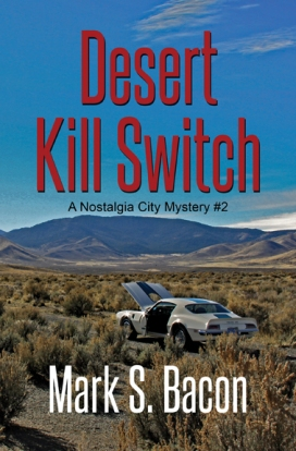 Desert Kill Switch Front cover final smal